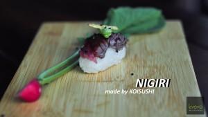 Nigiri_koisushi