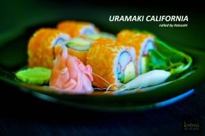 URAMAKI_california_suhi dovoz