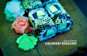Uramaki_Maguro_rozvoz sushi