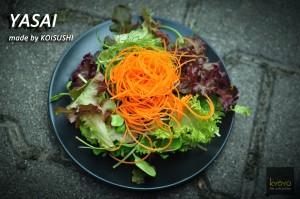 food-0507 copy