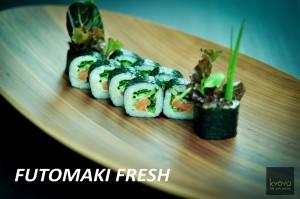 futomaki_fresh