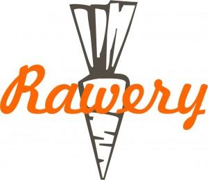 Rawery