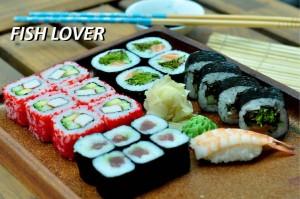 sushi nitra donaska