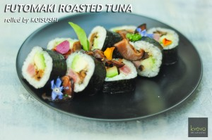 sushi-0439