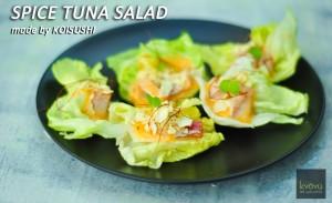 sushi-0450