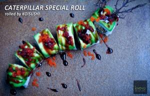 specialroll_caterpillar