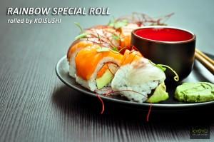 specialroll_rainbow-0652_2nd