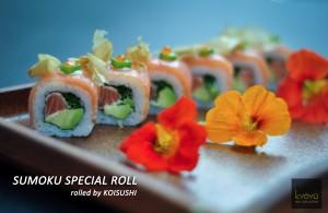 specialroll_sumoku-038022