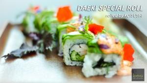sushi_special roll-daeki