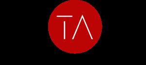 TATAMI_RED_CIRCLE