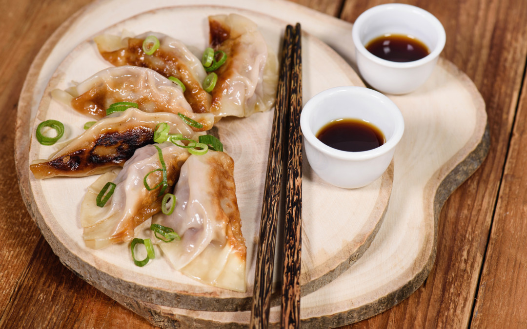 TATAMI – Japan food room štartuje nové degustačné menu