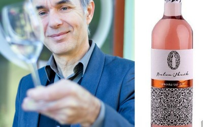 Chuť na dobré víno? Šesť našich najobľúbenejších nájdete v TATAMI